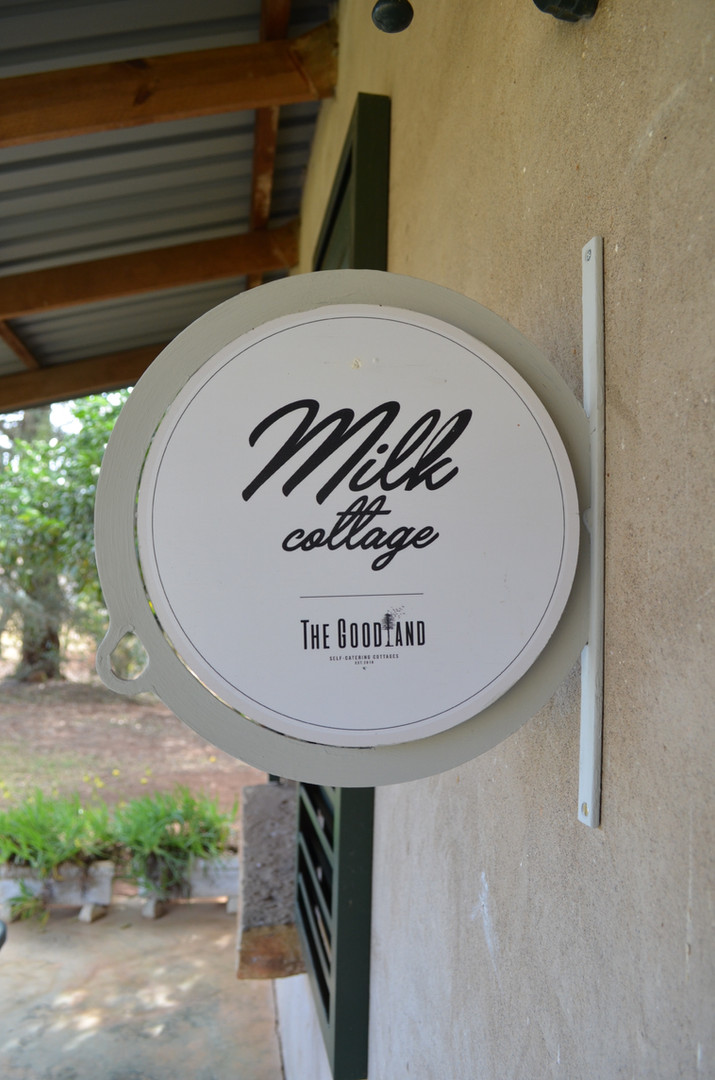 Milk Cottage sign.jpg