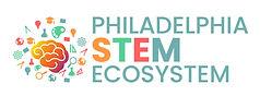 PhillySTEM Logo Final-100.jpg
