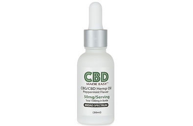 CBG%3ACBD%20Hemp%20Oil_edited.jpg