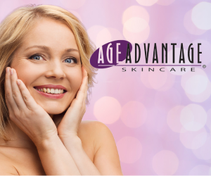 Age-Advantage-Skincare.png