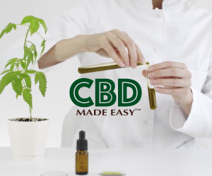 CBD-Made-Easy.png