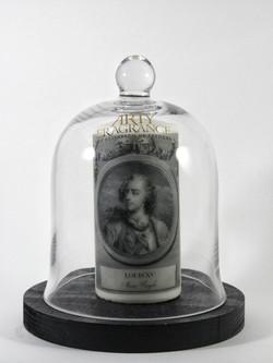 Louis XV-cloche+fond blanc