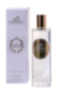 home spray senteurs royales et parfums versailles