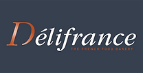 DeliFrance par Veronique Pellerin