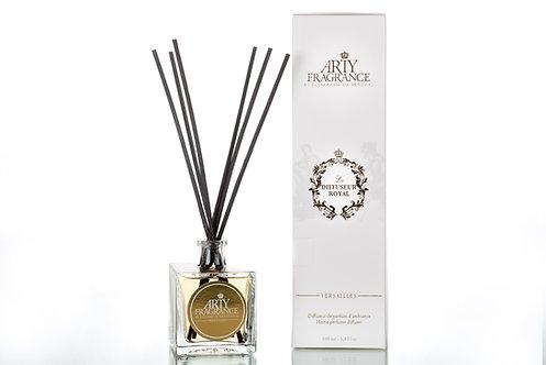 Diffuseur Noël Baroque - 100 ml