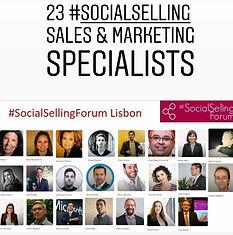 Veronique Pellerin Spécialiste Sales Marketing