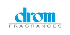Drom Fragrances collabore au bougies d'Arty Fragrance