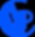 Logo Veronique Pellerin Conseils