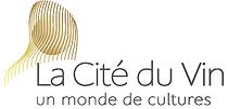 Projet Cité du vin