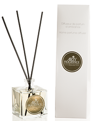 Home spray parfumés Délices des libertins de Versailles