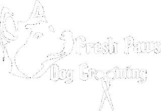 Freshpaws Logowhite.png