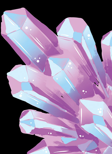 water crystal 2bbb.jpg