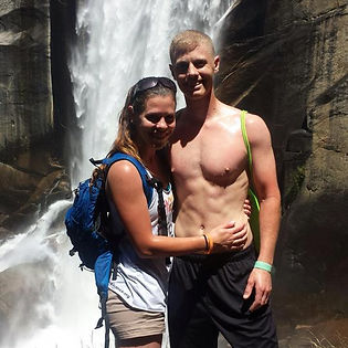 Zach and Shauna Tavcar, Life Coach Reno NV, Life Coaching, Personal Trainer Reno, Personal Training