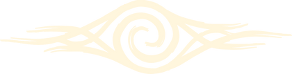 Learning Environment - Logo - Cream No B