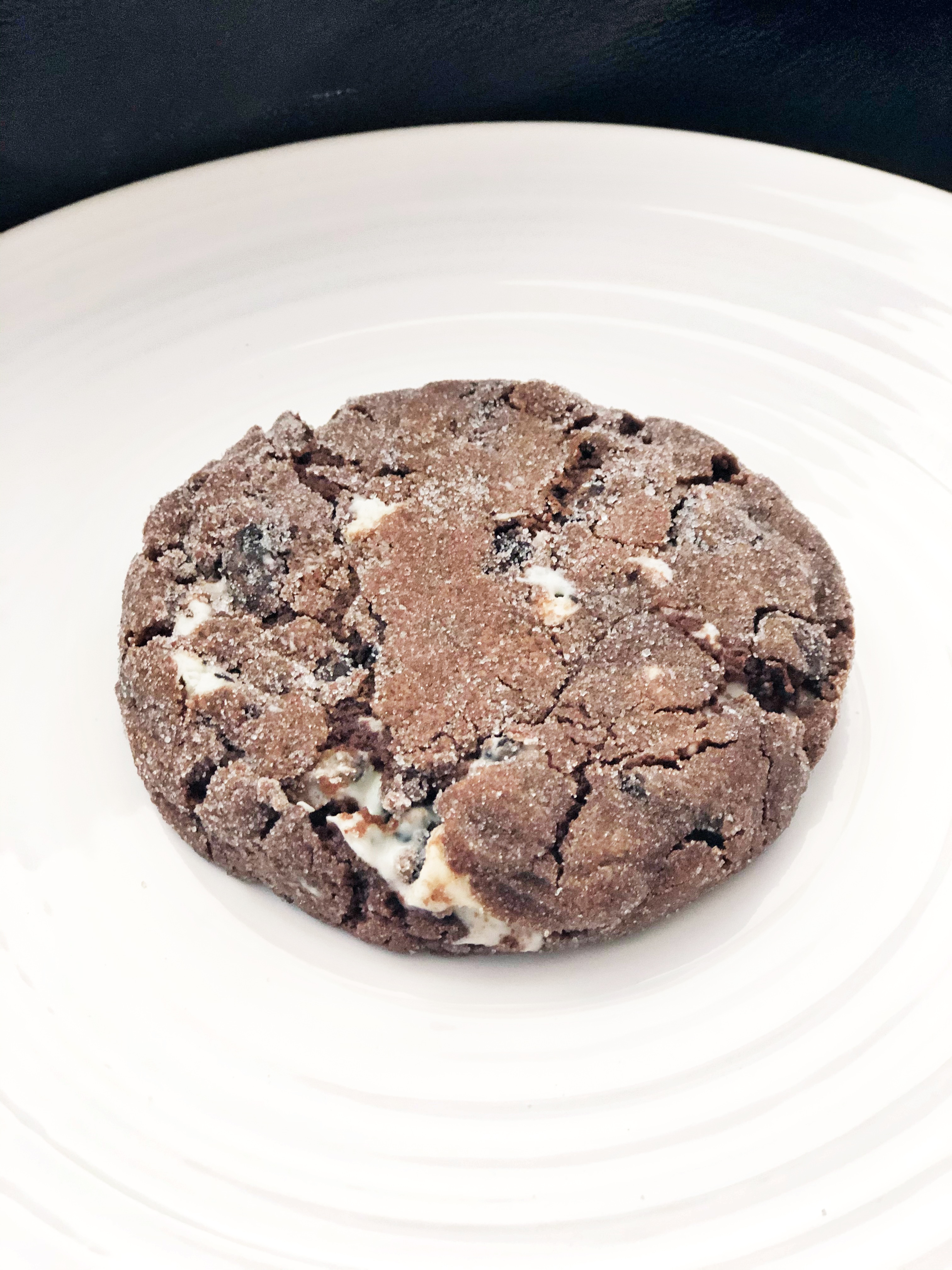 cookiesandcream