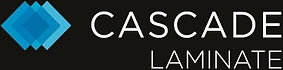cascade laminate flooring logo