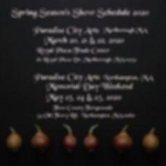 spring 2020 show ad.jpg