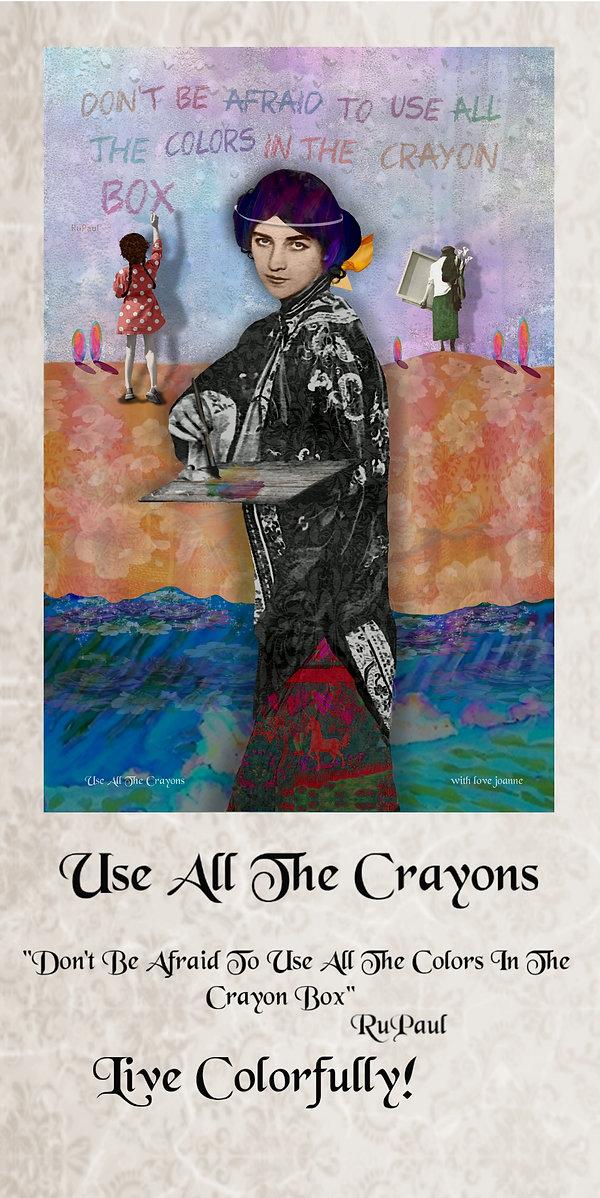 USE CRAYONS  STORY.jpg