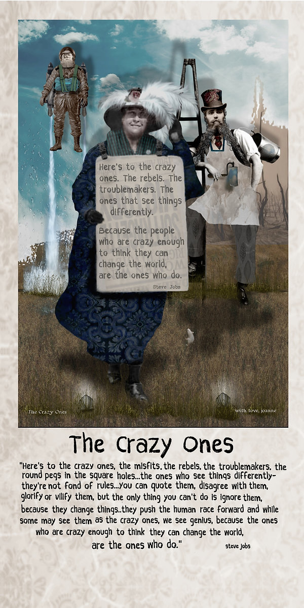THE CRAZY ONES  STORY.jpg