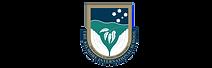 The Kilmore International School.png