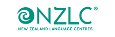 New Zealand Language Centres.png