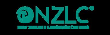 RMIT_University_Logo.png
