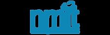 Nelson Marlborough Institute of Technolo