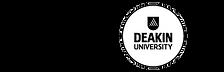 Deakin College.png