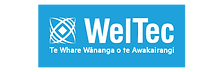 Wellington Institute of Technology.png