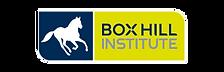 Box Hill Institute.png