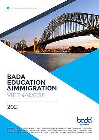 2021_e-booklet_vtn.jpg