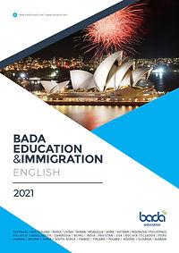 2021_e-booklet_eng.jpg