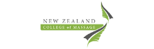 New Zealand College of Massage.png