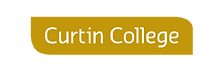 Curtin College.png
