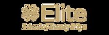 Elite School of Beauty & Spa.png