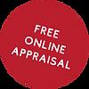 Free%20Online%20Appraisal%20(1)_edited.p