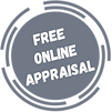 Free%20Online%20Appraisal_edited.png
