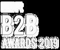 egr-b2b-700x423.png