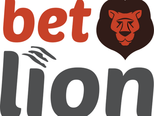 Incentive Games to Launch in Africa with BetLion