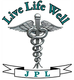 JPL.png