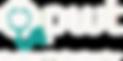 White PWT Logo.png