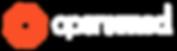Openxmed-logo-1.png