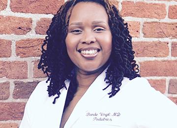 Dr.-Bande-Virgil