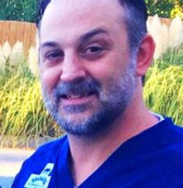Dr.-Jason-Hoover-1_edited.jpg
