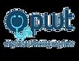pwt logo 8.20.png