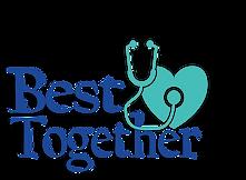 Best Together Logo 2019.png