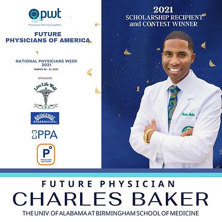 Charles Baker - 2021 Winner.png