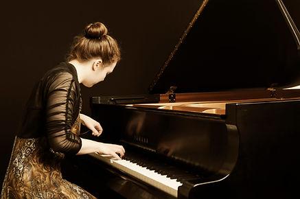 Amélie au piano - 7.jpg