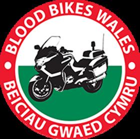 Blood-Bikes-Wales-Logo.png