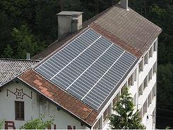 apeves-toiture photovoltaïque